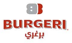 burgery-brand-logo