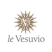 le-vesuvio-logo